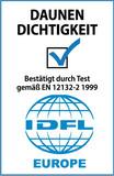 IDFL Europe
