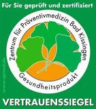 Zentrum für Präventivmedizin Bad Kissingen